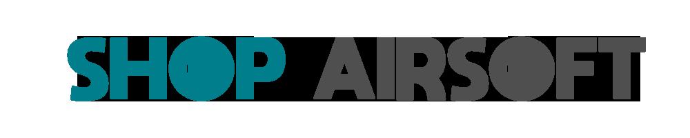 Shop Airsoft